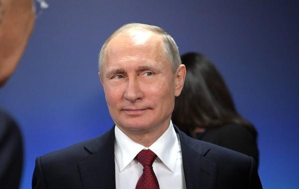 «Яндекс» запретил своему голосовому помощнику ругать Путина