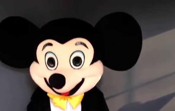 Disney создаёт онлайн-кинотеатр. Фильмы Marvel и Star Wars будут только там