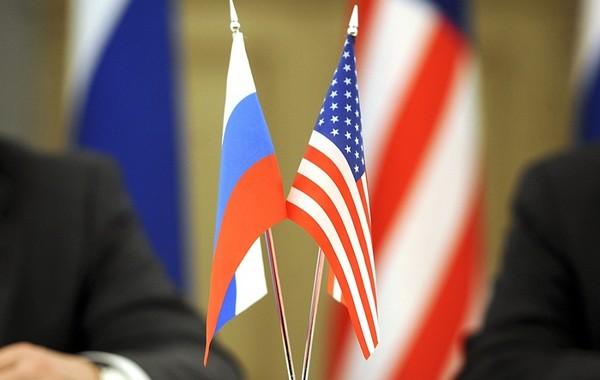США готовят новые санкции из-за дела Скрипалей. Они могут коснуться «Аэрофлота»