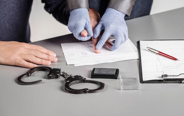 Как работа с госзаказом доводит до тюрьмы
