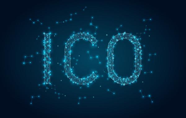 Каждое второе ICO во втором квартале 2018 года провалилось