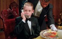 Осторожно, дети: Наследники бизнесменов рассказывают о семейных компаниях