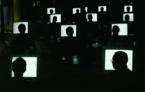 «ВКонтакте» изменит настройки приватности из-за уголовных дел за репосты
