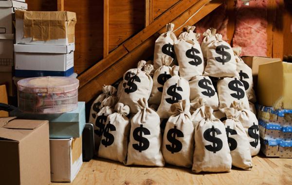 Как брать с клиента больше денег и не терять в выручке