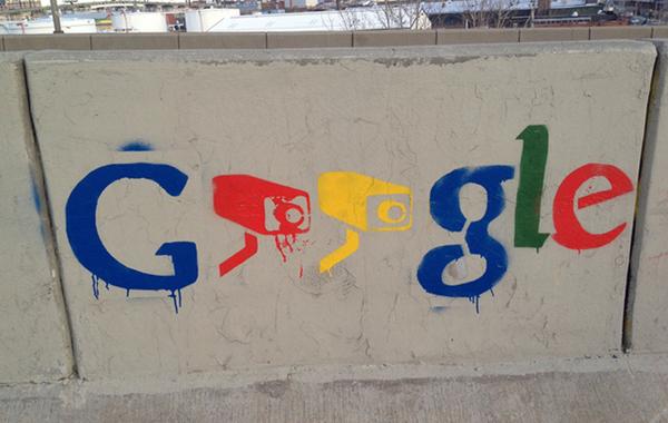 Google следит за вашими передвижениями, даже если вы отключили геолокацию