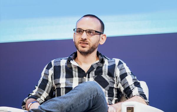 Сет Стивенс-Давидовиц —о том, что могут рассказать об обществе поисковые запросы
