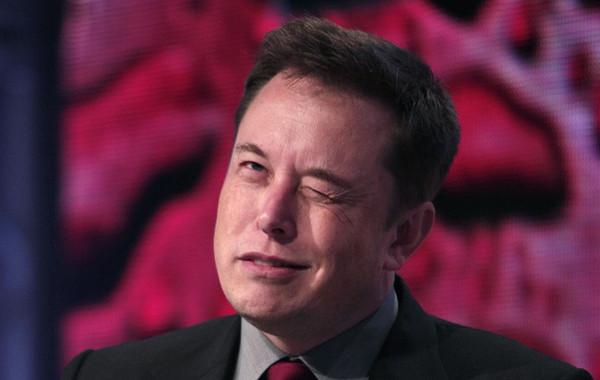 «Я не был накурен»: Илон Маск рассказал о своих проблемах