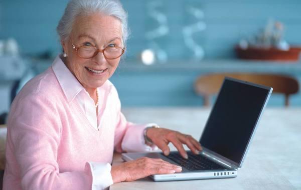 Названы профессии, в которых есть спрос на пенсионеров