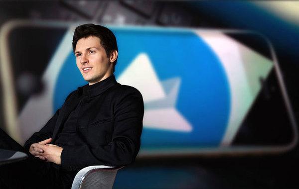 Верховный суд поставил точку в споре Telegram и ФСБ