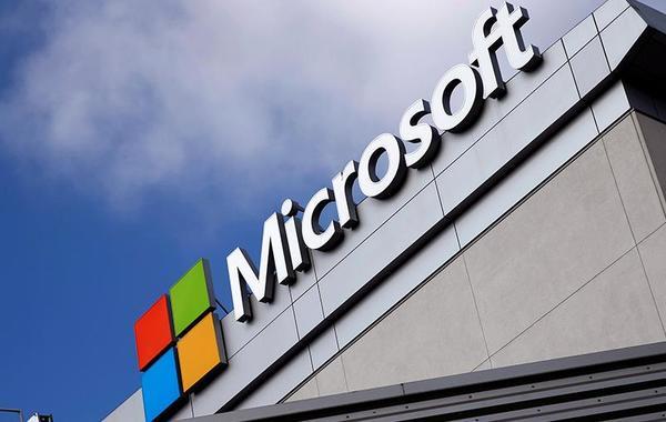 Microsoft обвиняет Россию в подрыве американской демократии (обновлено)