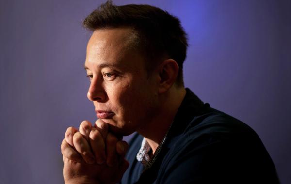 Самый тяжёлый год: О чём грустит Илон Маск