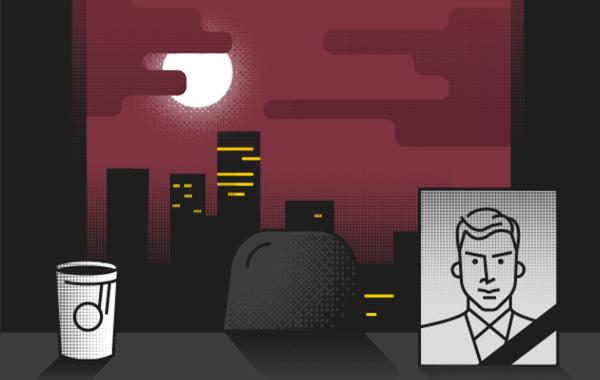 Что делать, если бизнесмен умер? Как спасти компанию