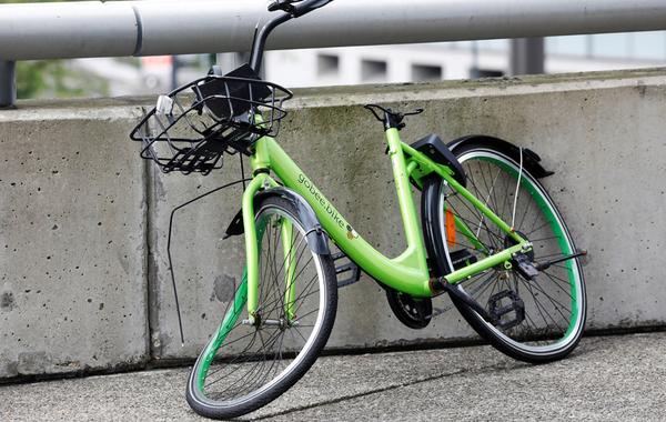 Как я спас бизнес на торговле велосипедами, шедший ко дну