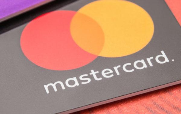 Google шпионит за владельцами карт MasterCard