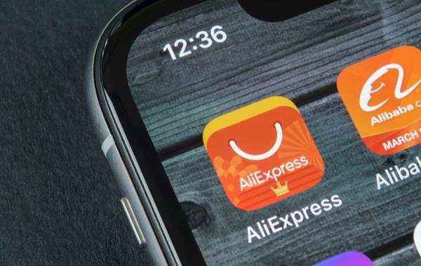 Mail.Ru с партнёрами получит контроль в AliExpress Russia
