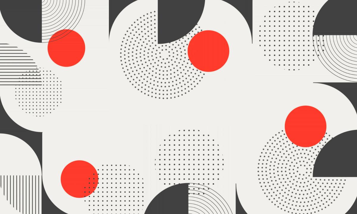 Что не так с рынком такси в России. Манифест директора такси «Максим»