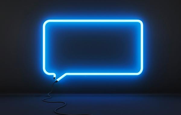 Как заставить говорить о себе в интернете