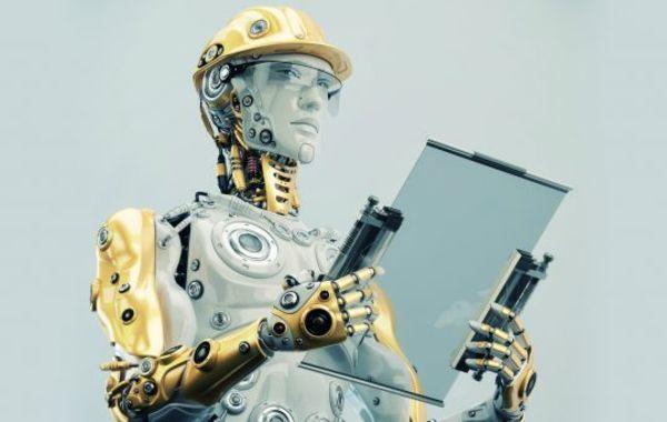 Технологии уничтожат 75 млн рабочих мест, но создадут 133 млн новых