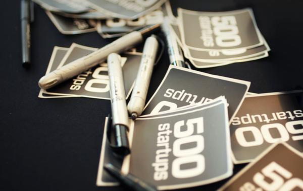 Попасть в 500 Startups реально. Читайте как