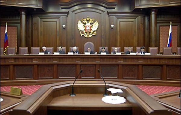 Верховный суд разъяснил, как нужно сажать за репосты