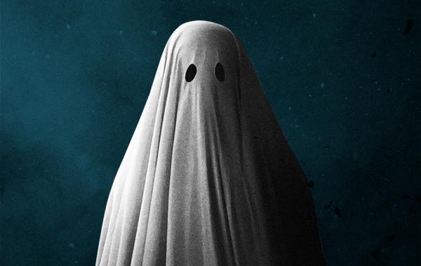 Стартапы-призраки: Шесть афёр на площадках для краудфандинга