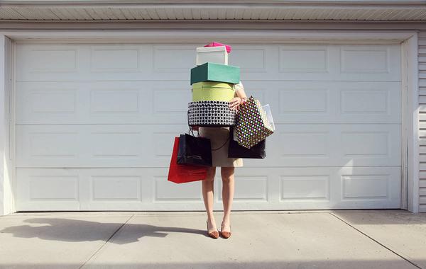Как приучить клиентов покупать только у вас