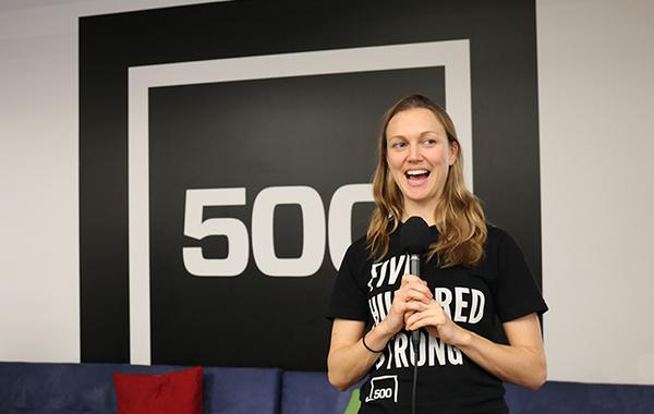 Четыре россиянина, прошедших 500 Startups, о своём опыте