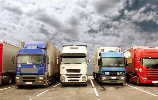 Российский убер для грузовиков Deliver привлёк $7,5 млн