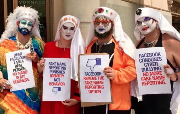 Люди стали меньше времени проводить в Facebook. Виноваты политики и хакеры