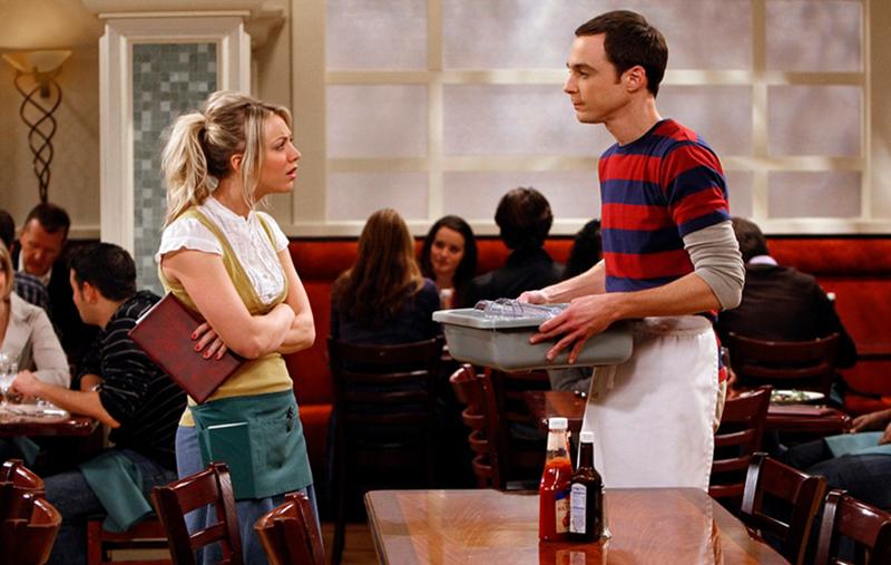 Как жаловаться в ресторане. Семь правил