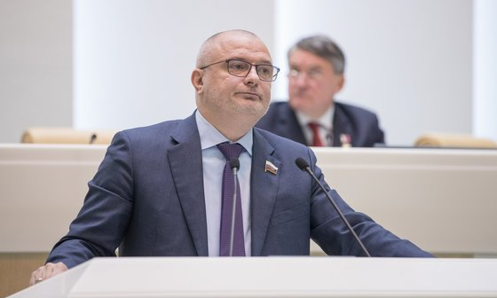 У кого из чиновников и депутатов недвижимость за рубежом вторичное жилье болгария