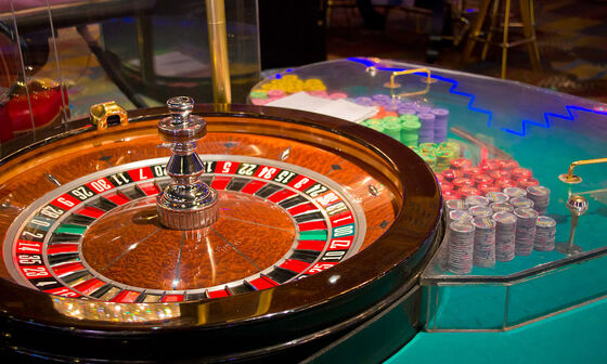 Не закрывшиеся казино казино павел