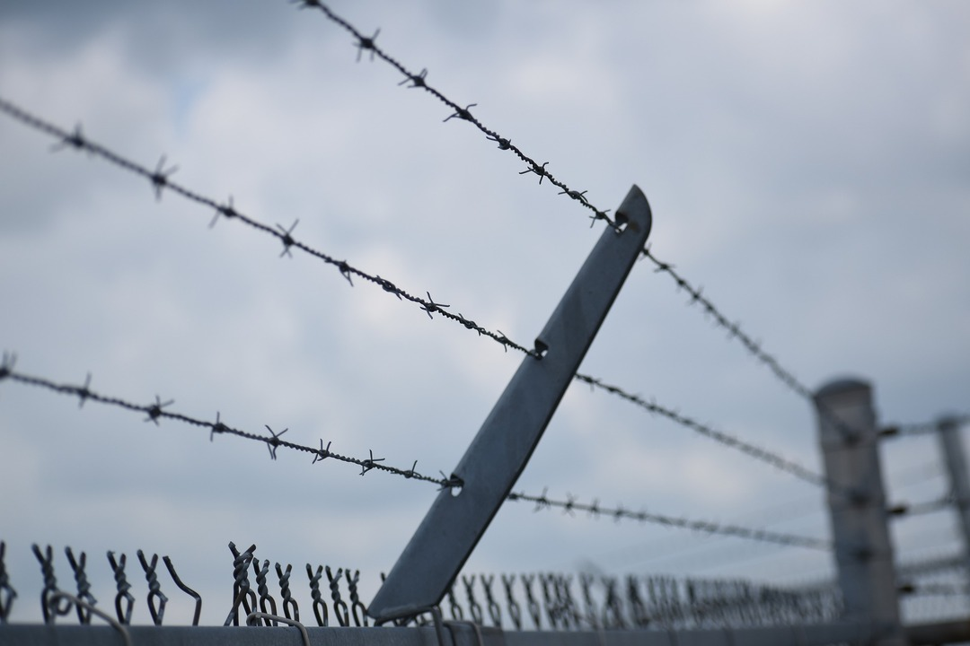 Ущерб от российских тюремных колл-центров оценили в 2 млрд рублей