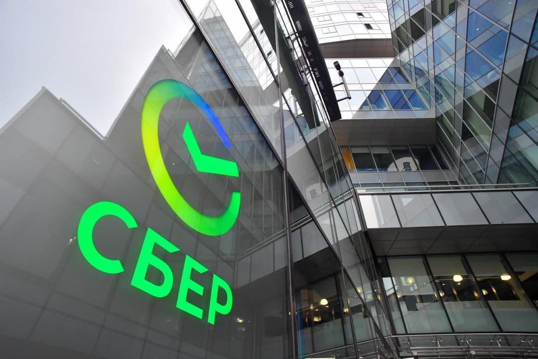 Сбербанк получил семь наград за развитие финансового ретейла
