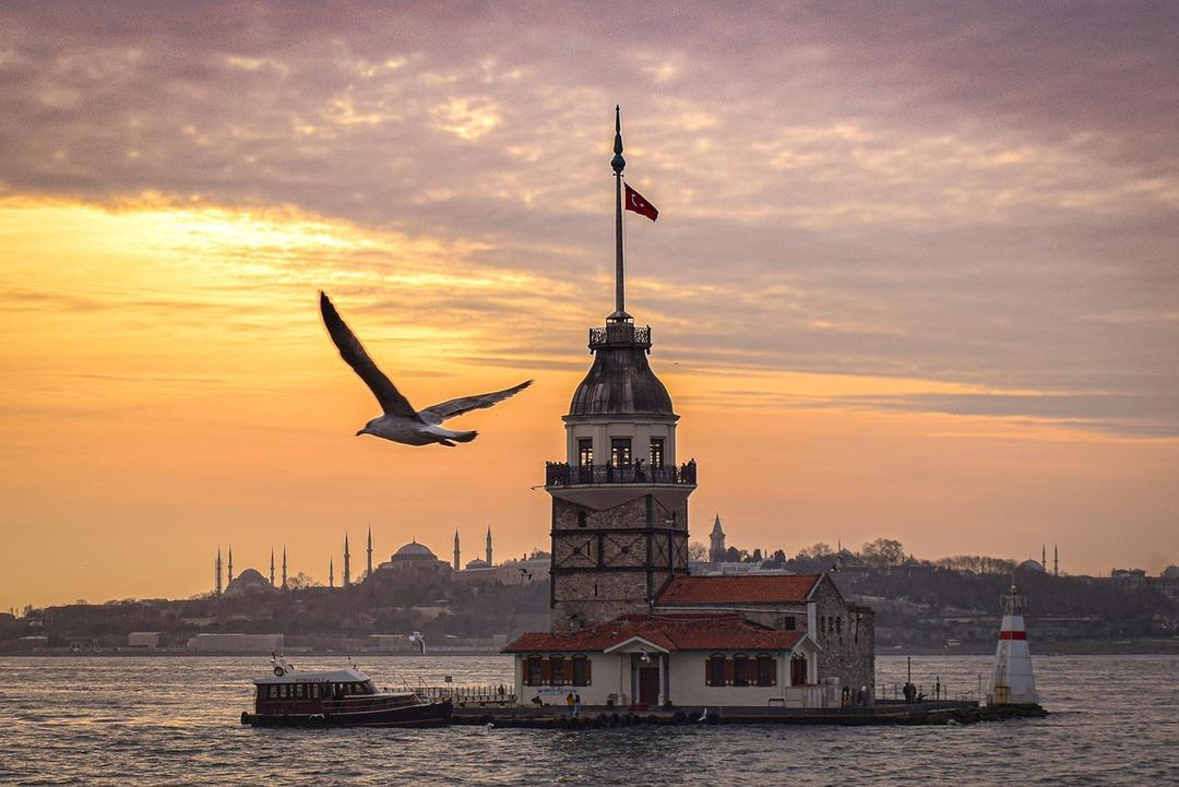 В Турции ждут наплыва российских туристов