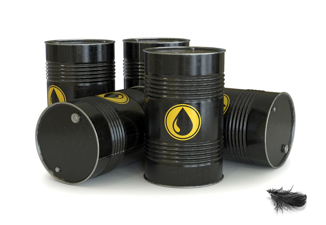 Аналитики рассказали, что будет с нефтью в 2021 году и стоит ли ждать россиянам новых чёрных лебедей