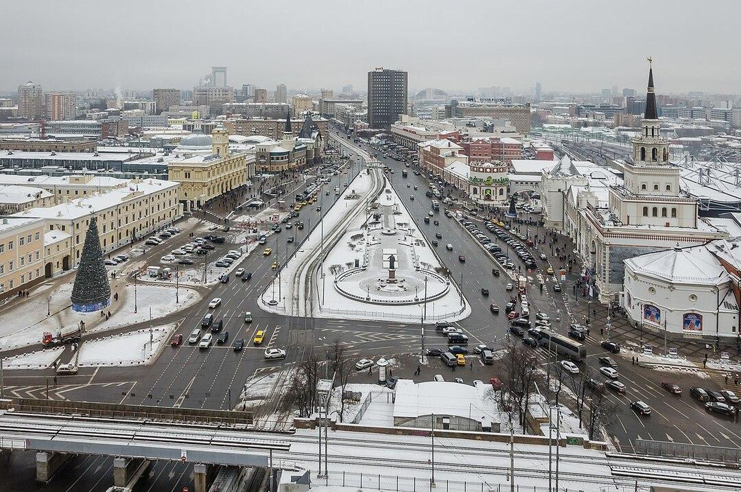 Россияне приготовились к экономическим проблемам в 2021 году