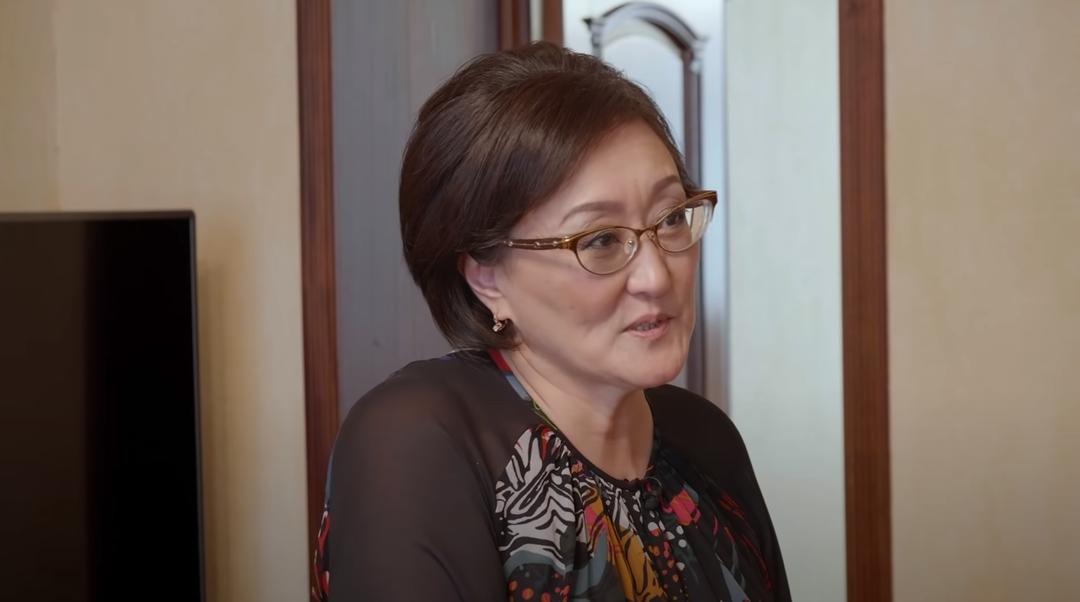 Самый популярный мэр России решила уйти с поста главы Якутска по состоянию здоровья