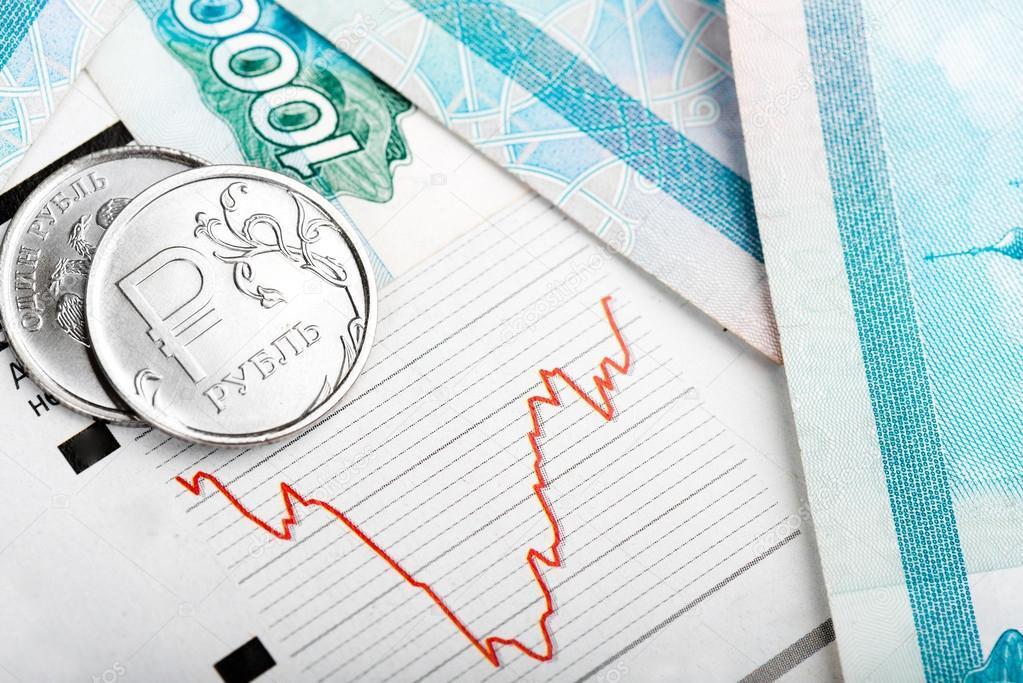 Внедрение цифрового рубля сочли бессмысленным