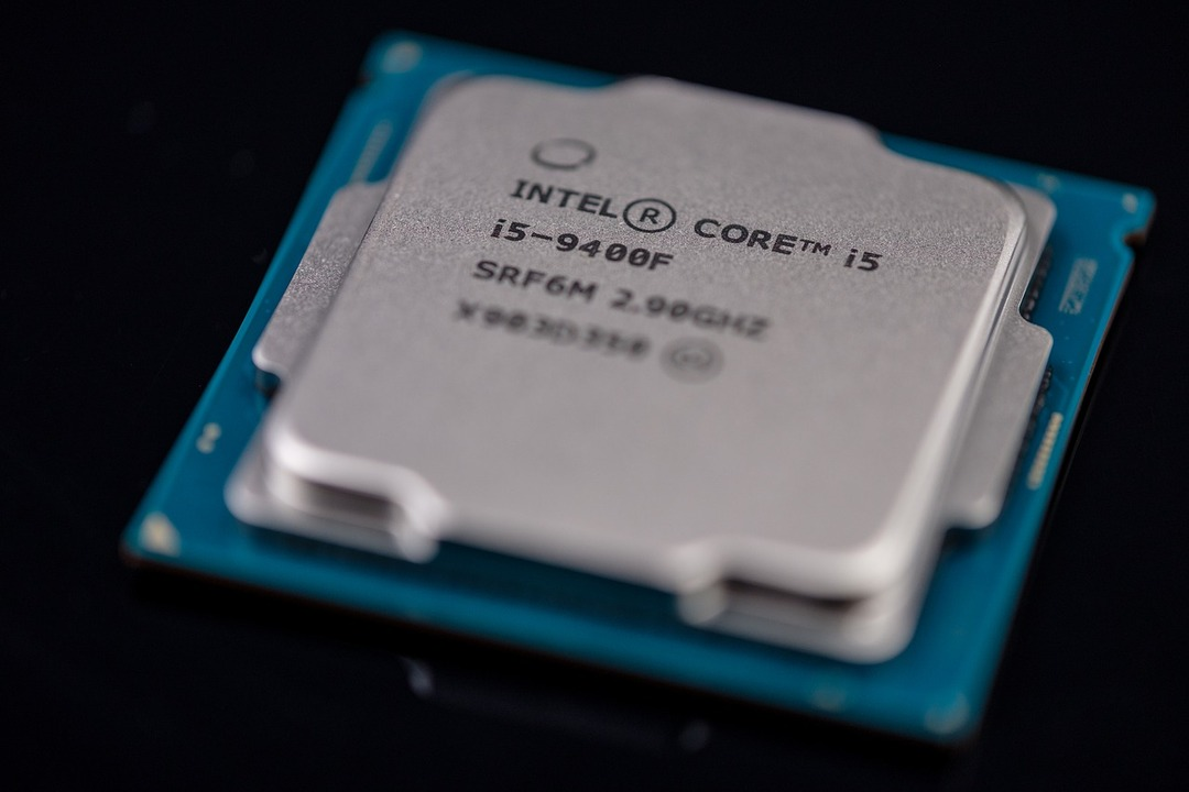 Intel решила сменить гендиректора. Акции компании взлетели