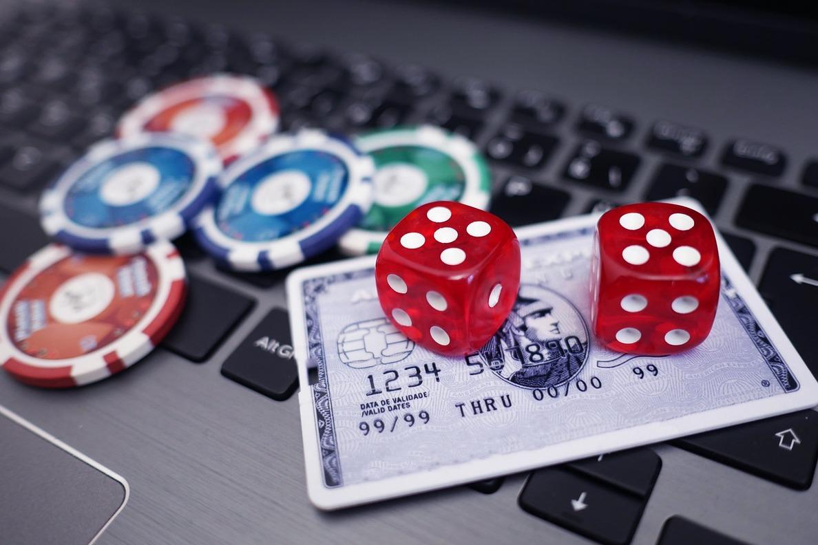 Казино как делать хитрый играть в онлайн игры бесплатно без регистрации и без скачивания карты