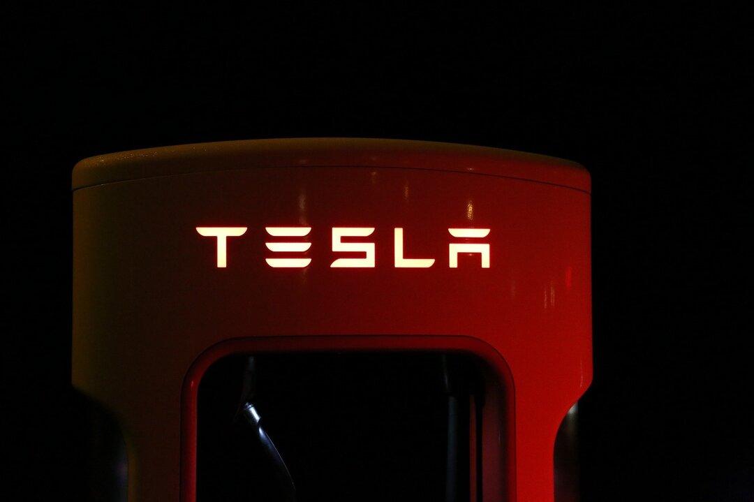 Tesla обвинила экс-сотрудника в краже секретов компании
