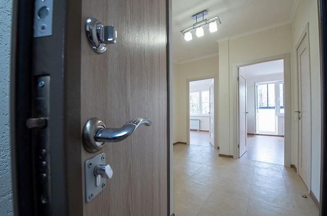 Жильё на пике. Подешевеет ли недвижимость в России после бурного роста цен