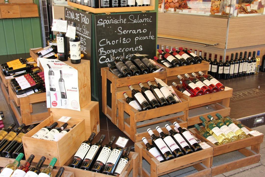 Сервис по подбору вина Vivino привлёк $155 млн