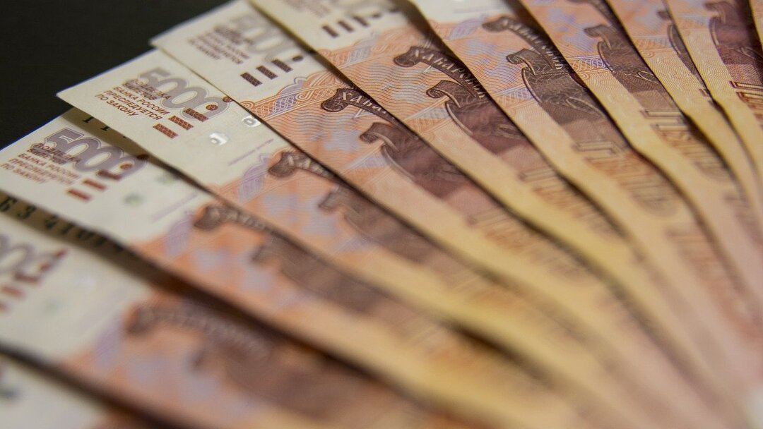 Россиянам хотят дать возможность судиться в кредит