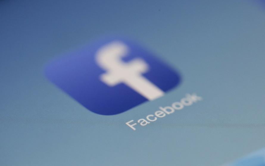 Facebook планирует создать аналог Clubhouse