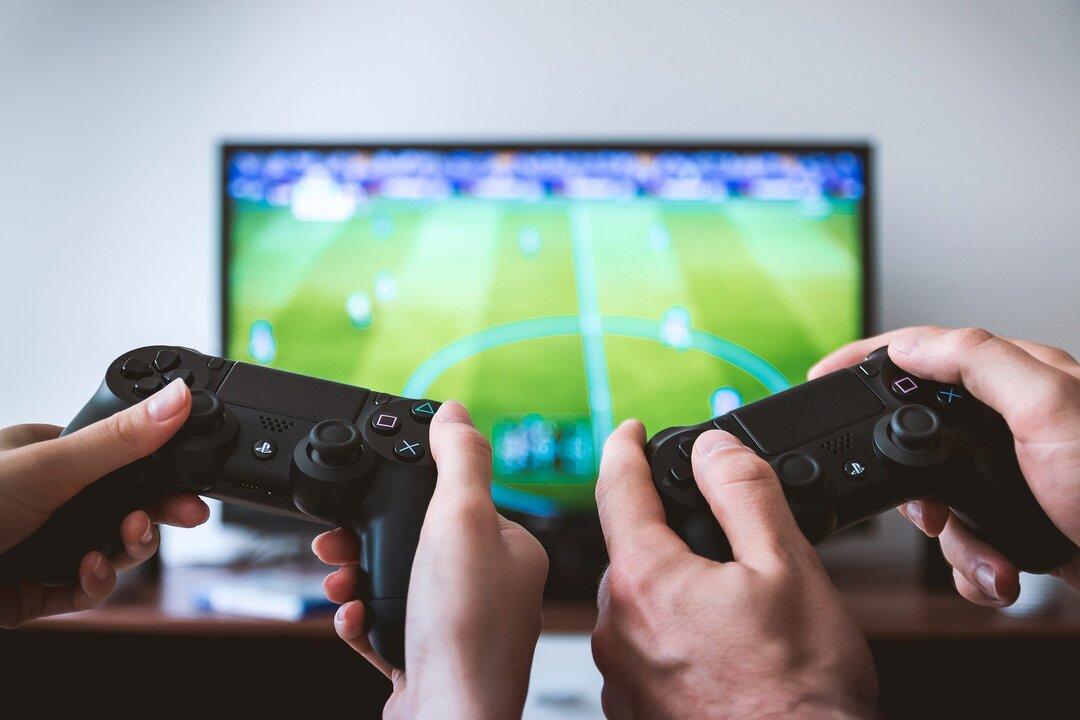 В России резко вырос спрос на аренду игровых консолей