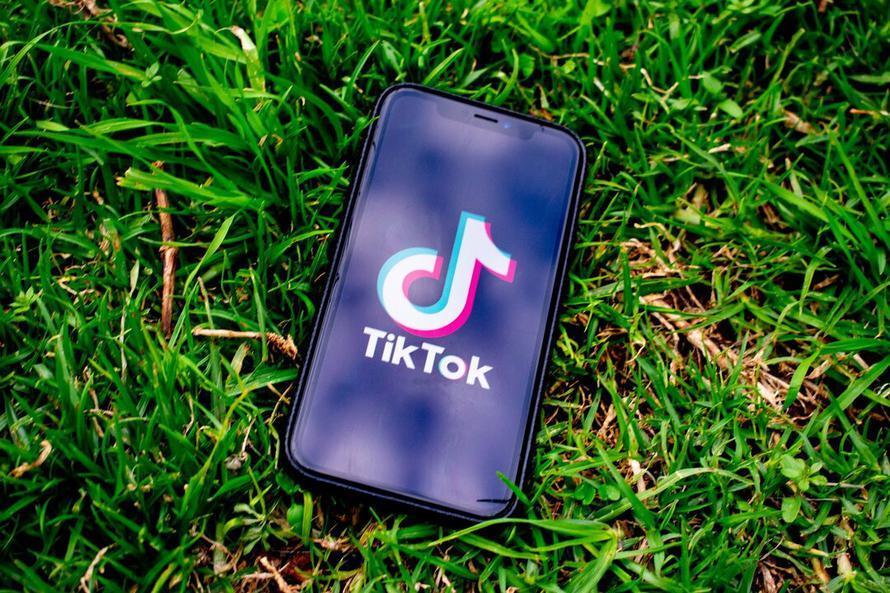 Администрация Байдена отложила инициированную Трампом продажу TikTok