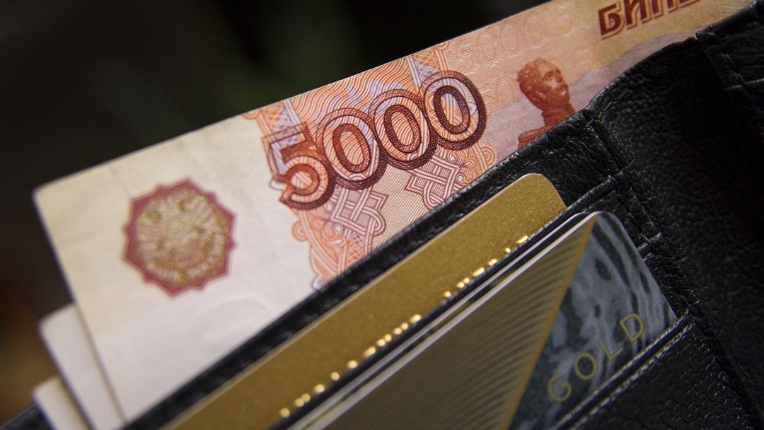 Должникам в России обеспечат гарантированный доход