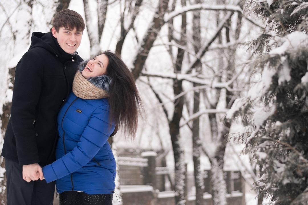 Россияне рассказали, как составляют свой семейный бюджет